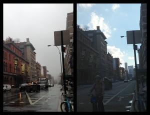 fog_and_sun_101614