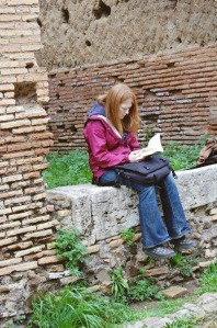 reading in ruins_b
