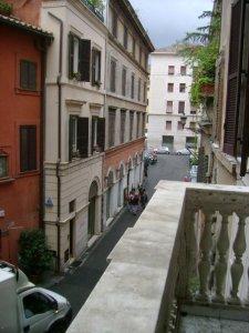 rome_balcony