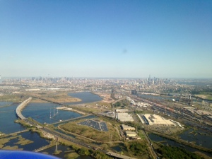 nyc and meadowlands1