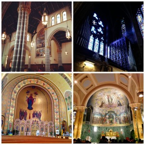 nyc_churches