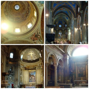 rome_churches