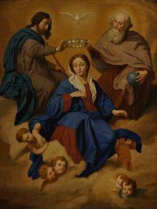 Coronación_de_la_Virgen