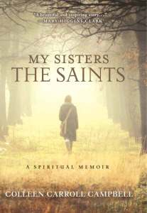 My-Sisters-the-Saints-new_Page_1