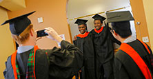2013-graduation-backstage.jpg