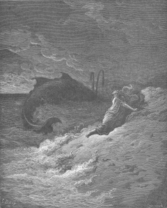 137.Jonah_Is_Spewed_Forth_by_the_Whale