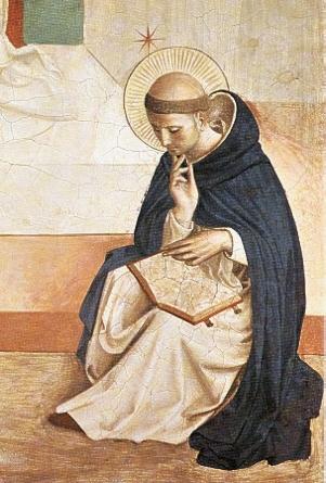 Fra_Angelico_St._Dominic.jpg
