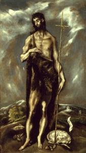 San_Juan_Bautista_-_El_Greco_-_Lienzo_-_hacia_1600_-_1605