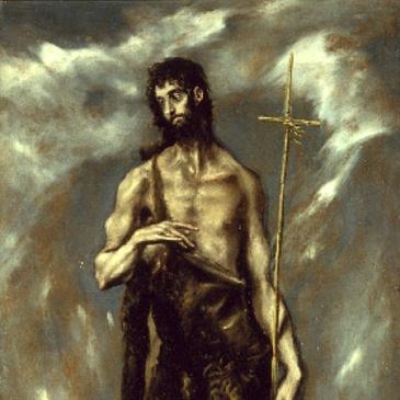 San_Juan_Bautista_-_El_Greco_-_Lienzo_-_hacia_1600_-_1605b