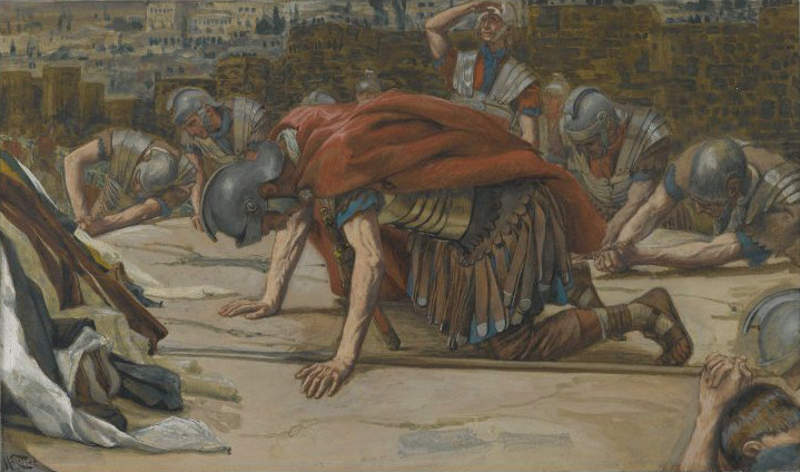Brooklyn_Museum_-_The_Confession_of_the_Centurion_(La_Confession_du_Centurion)_-_James_Tissot.jpg