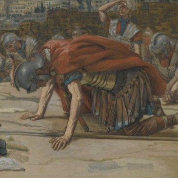 brooklyn_museum_-_the_confession_of_the_centurion_la_confession_du_centurion_-_james_tissot2