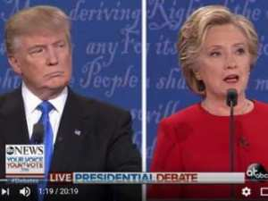 trump-clinton-debate428