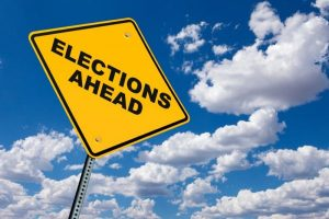elections-ahead-sign-600x400-300x200.jpg