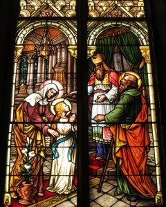 saint_mary_catholic_church_dayton_ohio_-_stained_glass_consecration_of_immaculata