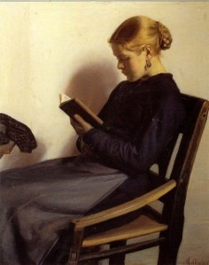 a-young-girl-reading_m_ancher