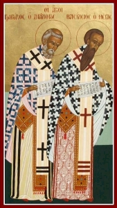 basil-gregory