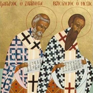 basil-gregory2