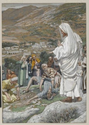 brooklyn_museum_-_le_possede_au_pied_du_thabor_the_possessed_boy_at_the_foot_of_mount_tabor_-_james_tissot