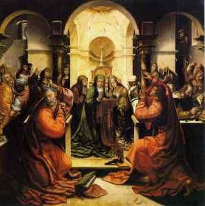 Grão_Vasco,_Pentecostes,_da_capela_da_portaria_do_mosteiro_de_Santa_Cruz_de_Coimbra,_1534-35,_assinada_Velasco