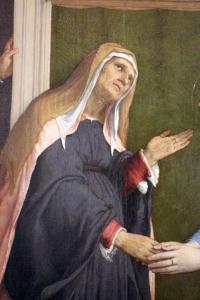 Lorenzo_lotto,_annunciazione_e_visitazione,_1532,_05