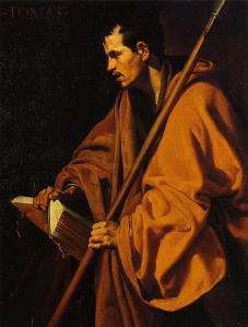 Santo_Tomás,_by_Diego_Velázquez