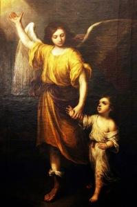 El_Ángel_de_la_Guarda,_de_Bartolomé_Esteban_Murillo_(Catedral_de_Sevilla)
