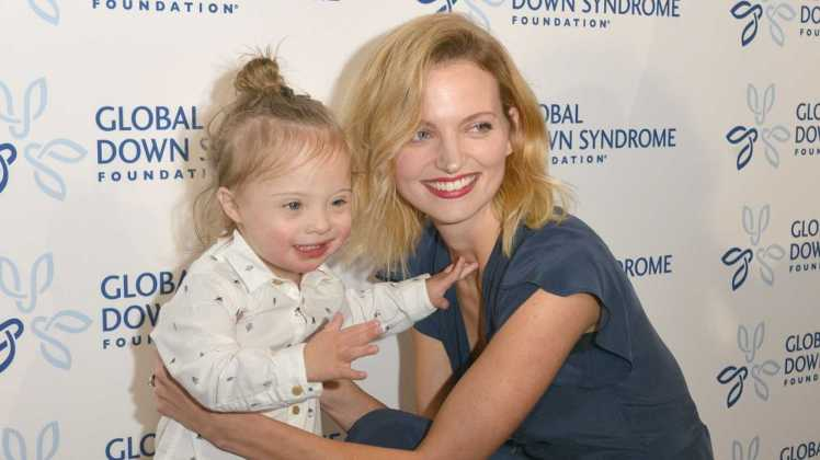 global_down_syndrome_foundation_gi