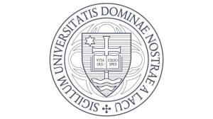 university_seal_feature