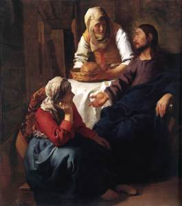 Johannes_Vermeer_-_Christ_in_the_House_of_Martha_and_Mary_-_WGA24603