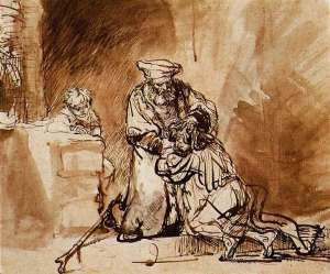 Prodigal_son_by_Rembrandt_(drawing,_1642)