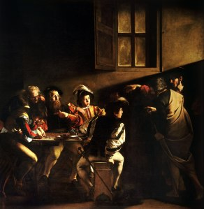 2048px-The_Calling_of_Saint_Matthew-Caravaggo_(1599-1600)