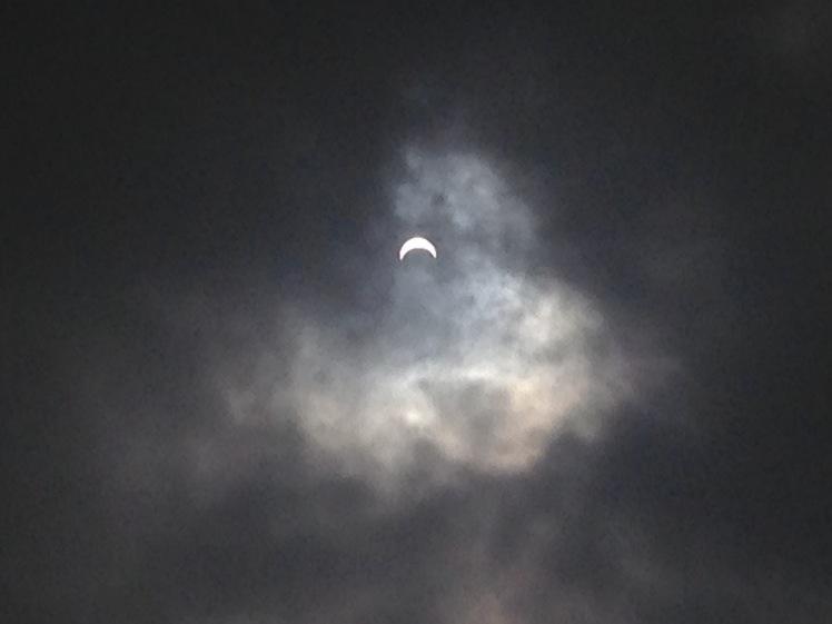 eclipse_siri.jpg