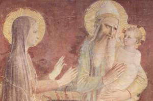 Fra_Angelico_018