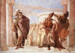 The_Rage_of_Achilles,_by_Giovanni_Battista_Tiepolo_(1696-1770),_Italian_Rococo_painter