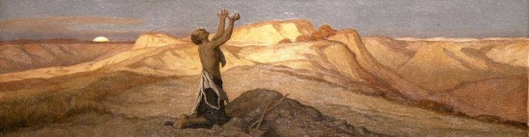 Brooklyn_Museum_-_Prayer_for_Death_in_the_Desert_-_Elihu_Vedder_-_overall