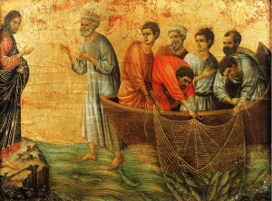 Duccio_di_Buoninsegna_-_Appearance_on_Lake_Tiberias_-_adjusted