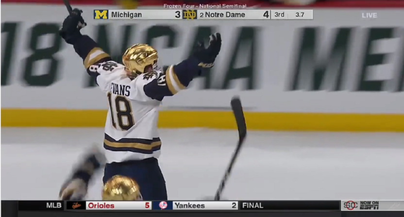 notre-dame-michigan-frozen-four-832x447.png