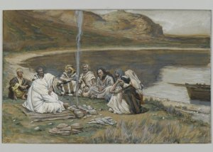 Brooklyn_Museum_-_Meal_of_Our_Lord_and_the_Apostles_(Repas_de_Notre-Seigneur_et_des_apôtres)_-_James_Tissot
