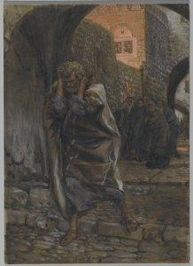 Brooklyn_Museum_-_The_Sorrow_of_Saint_Peter_(La_douleur_de_Saint_Pierre)_-_James_Tissot