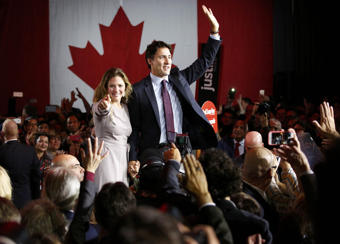 20151020T1352-0016-CNS-CANADA-ELECTION-TRUDEAU.jpg.png