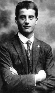 Pier-Giorgio-Portrait