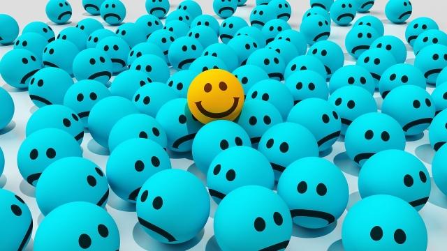 smiley-1041796_1280_640_360_c1_c_c.jpg