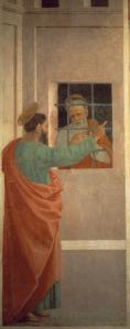St._Paul_Visiting_St._Peter_in_Prison