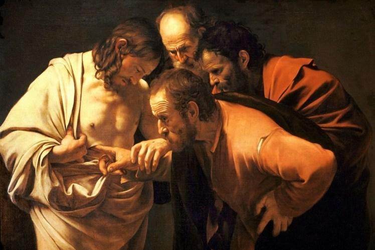 The_Incredulity_of_Saint_Thomas-Caravaggio_1601-2.jpg