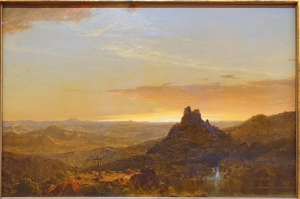 Cross_in_the_Wilderness_by_Frederic_Edwin_Church,_1857_AD,_oil_on_canvas_-_Museo_Nacional_Centro_de_Arte_Reina_Sofía_-_DSC08680