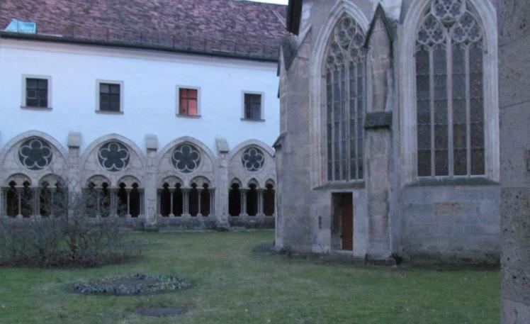 austria monastery silence (1).JPG