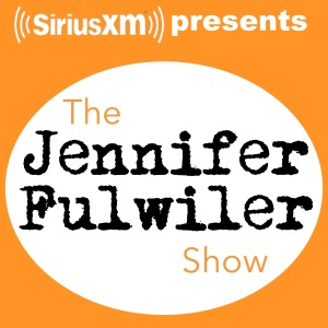 jennifer-fulwiler-show-podcast-logo