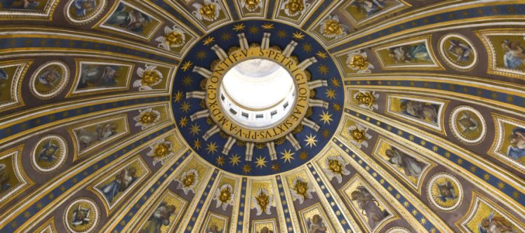 st_peters_dome-900x400.jpg