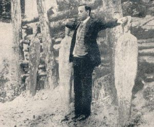 Miguel_Pro's_execution_(1927)