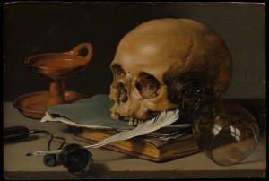 Pieter_Claesz,_Still_Life_with_a_Skull_and_a_Writing_Quill